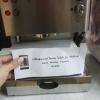 เครื่องชงกาแฟ Imat Mokita รุ่น เฟเลนซ่า