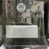 เครื่องชงกาแฟ Imat Mokita รุ่น Uno อูโน่
