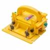 MicroJig GRR-Ripper Advance 3D Push Block System GR-200 - ตัวจับและดันไม้รุ่นพิเศษ