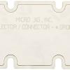 MICROJIG GRDC-020 GRR-Ripper Deflector/ Connector - ตัวป้องกันเศษฝุ่น เศษไม้กระเด็นเข้าตาสำหรับตัวพาไม้ GRR-Ripper
