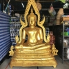 พระพุทธรูป ปางต่างๆ