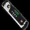 Digi-Pas DWL-280Pro - ระดับน้ำดิจิตอลมืออาชีพขนาด 230 มม. จากอังกฤษ