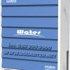 เครื่องกรองน้ำฮุนได Nano-PH (อัลคาไลน์) Hyundai HW-RP(OP) 200 Series (Blue Color)