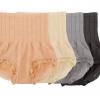 รีวิว กางเกงเก็บพุง Munafie กางเกงในเพื่อผู้หญิงเจ้าเนื้อที่อยากหุ่นสวยทันทีที่ใส่