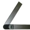 Wixey WR412 - 12-inch Digital Protractor บรรทัดวัดมุมดิจิตอลขนาด 12 นิ้ว
