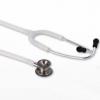 หูฟังทางการแพทย์ Duplex 2.0 Baby, Stainless ,Riester