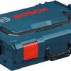 กล่อง BOSCH L-Boxx 102 กล่องใส่เครื่องมือไร้สาย 10.8/ 12v