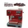 เครื่องชงกาแฟ IMAT MOKITA Combi Red