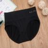 กางเกงในเก็บพุง Munafie สีดำ
