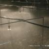 ยูเล็มเครื่องสร้างหมอกน้ำ ชุด14ตัว