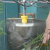 ยูเล็ม เครื่องสร้างหมอกน้ำ