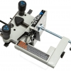 DELTA 34-184 Universal-Deluxe Tenoning Jig for Table Saw (จิ๊กตัดเดือยเหลี่ยมสำหรับโต๊ะเลื่อย)
