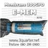 RO Membrane E-MEM 3012 300GPD