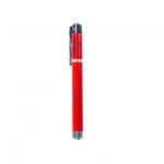 ปากกาส่องตรวจ fortelux® N Penlight Red
