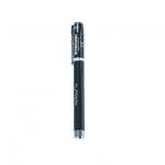 ปากกาส่องตรวจ fortelux® N Penlight Black