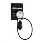 เครื่องวัดความดัน Precisa N Sphygmomanometer 1 tube