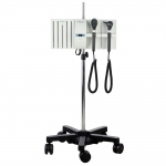 Ri-fomer 2 Handle with mobile stand