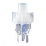 Vixone nebulizer กระเปราะพ่นยา