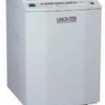 เครื่องเก็บรักษาอุณหภูมิเลือด ( Blood Temperature Tanks )