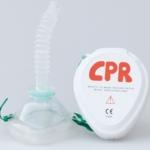 CPR Mask (Pocket mask)