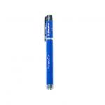 ปากกาส่องตรวจ fortelux® N Penlight Blue