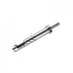 KREG Custom Heavy Duty Pocket-Hole Plug Cutting Bit - ดอกเจาะทำปลั้กไม้อุดรูเจาะเอียง สำหรับงานหนัก