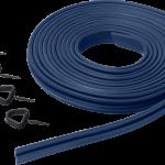 Bosch FSN SS (anti-splinter guard) Professional (แถบยางป้องกันไม่ฉีกสำหรับราง)