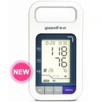 เครื่องวัดความดัน BP Digital Model 680E สำหรับสถานพยาบาลหรือคลีนิค