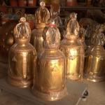 ระฆังทองเหลือง_ขนาด