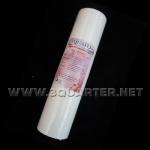 PP Aquatek 10 นิ้ว (สีชมพู)