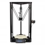 ANYCUBIC Kossel Plus 3D Printer - ชุดคิทเครื่องพิมพ์ 3 มิติแบบ Kossel Plus
