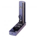 เครื่องวัดความดัน Diplomat presameter blue