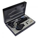 ชุดตรวจตาหูคอจมูก Ri-Scope L3 oto/L2 ophth XL 2.5 V C Handle