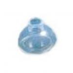 Silicone mask size 2
