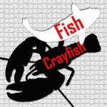 อาหารปลาและยาเวชภัณฑ์สำหรับปลา