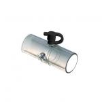 Exhalation valve สำหรับเครื่อง CPAP