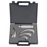 ชุดส่องหลอดลม Standard McIntosh 1, 2, 3, 4 , Medical Device