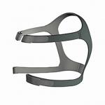 Headgear for CPAP WZ210&220