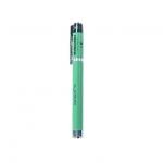 ปากกาส่องตรวจ fortelux® N Penlight Green