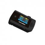 Pulse Oximeter เครื่องวัดออกซิเจนในเลือด รุ่น CF3