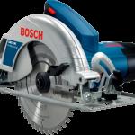BOSCH GKS190 เลื่อยวงเดือน 7 นิ้ว BOSCH รุ่น GKS190 - 06016230K0