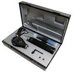 ชุดตรวจหูตาคอจมูก Ri-scope L3 oto/ohpt LED 3.5v , C Handle