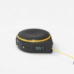 Bagel Smart Tape Measure - ตลับเมตรดิจิตอลอัจฉริยะสุดไฮเท็ค