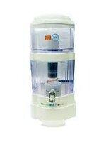 เครื่องกรองน้ำดื่มระบบน้ำแร่ ( Water filter, mineral water system )