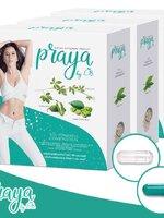 Praya by L.B. แท้ 100% แบบ 3 กล่อง