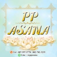 ร้านPP asana / พีพี อาสนะ และสังฆภัณฑ์