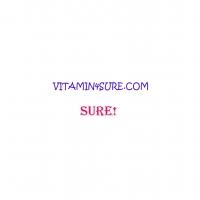 ร้านVitamin4Sure วิตามิน เครื่องสำอางค์ ของแท้ราคาถูก