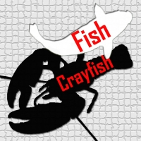 ร้านFish-Crayfish