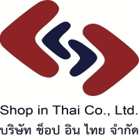 ร้านShop in Thai Co., Ltd.