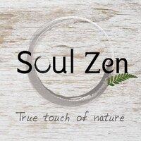 ร้านSoul Zen - Shop
